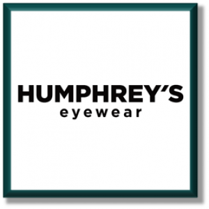 Humphreys Button