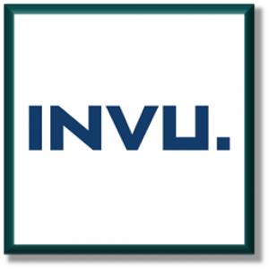 Invu Button