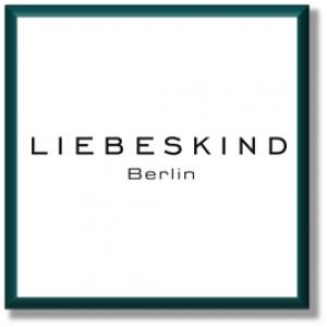 Lebeskind Button