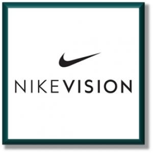 Nikevision Button