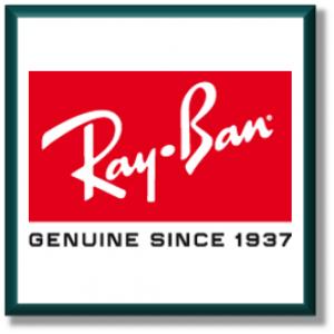 RayBan Button