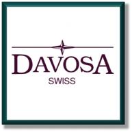 Davosa Button