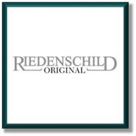 Riedenschild Button