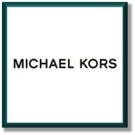 Michael Kors Button