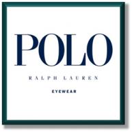 Polo Button