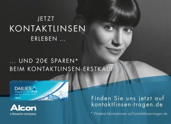 www.kontaktlinsen-tragen.de
