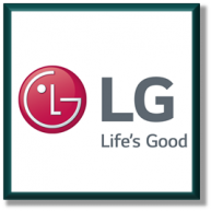 LG Button