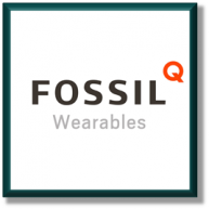 fossil-q-button