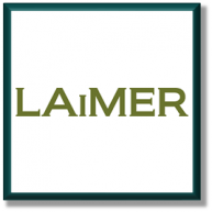 laimer-button