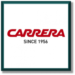 Carrera Button