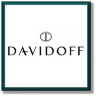 Davidoff Button