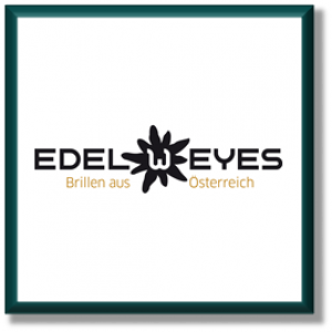 Edelweyes Button