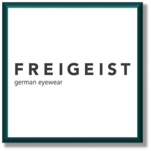 Freigeist Button
