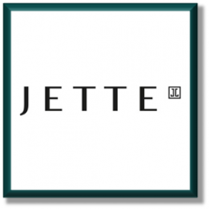 Jette Button