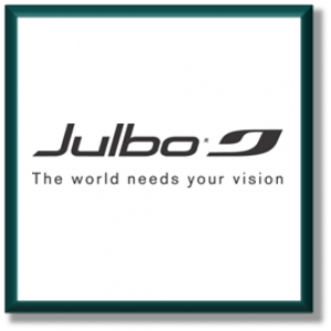 Julbo Button