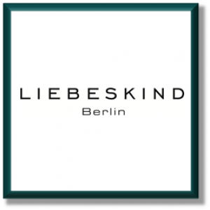Lebeskind Button