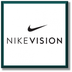 Nikevision Button
