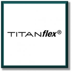 TitanFlex Button