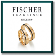 Fischer Button