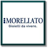 Morellato Button