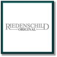 Riedenschild Button