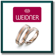 Weidner Button