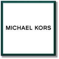 Michael Kors Button