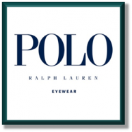 Polo Button