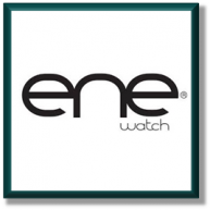 eneWatch Button