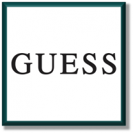 Guess Button