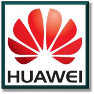 Huawei Button