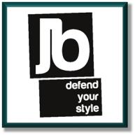 JB Button